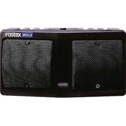 Fostex SPA11