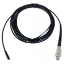 DPA 6060 noir